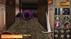 The Quest - Hero of Lukomorye Vのおすすめ画像2