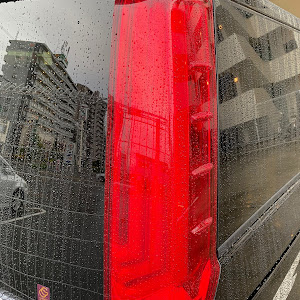 ヴォクシー ZRR80Wのカスタム事例画像 ガッキーさんの2021年05月17日20:07の投稿