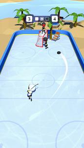 Happy Hockey! 5