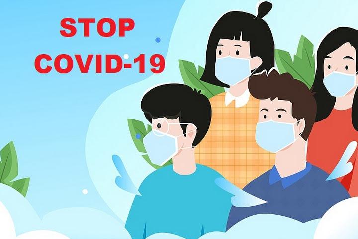 covid-19-kids