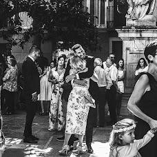 Fotógrafo de bodas Ernst Prieto (ernstprieto). Foto del 29.10.2018