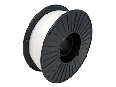 Jabil PETG 3D Printer Filament - 1.75mm (1kg)