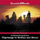 Pilgrimage to Medina and MeccaExcerpts