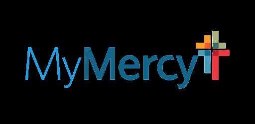 mymercy net create account