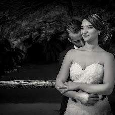 Wedding photographer Luigi Latelli (luigilatelli). Photo of 09.10.2017