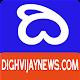 DighvijayNews.com for PC-Windows 7,8,10 and Mac