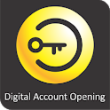 Motilal Oswal Digital A/C Opng icon