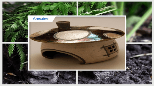 Easy diy garden toad house apk download only apk file for android easy diy garden toad house publicscrutiny Gallery