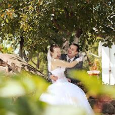 Wedding photographer Igor Shevchuk (prestige). Photo of 02.02.2016