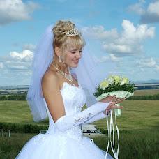 Wedding photographer Denis Samusenko (somosa). Photo of 23.07.2015