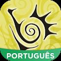 Nanatsu Amino em Português icon
