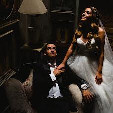 Fotógrafo de bodas Luis Preza (luispreza). Foto del 16.06.2017
