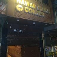 Nawab Seekh Corner photo 2