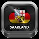 Download Radio Saarland For PC Windows and Mac