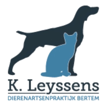 Dierenartsenpraktijk K. Leyssens