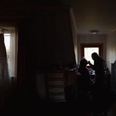 Свадебный фотограф Валентина Ликина (myuspeh2011). Фотография от 09.12.2013