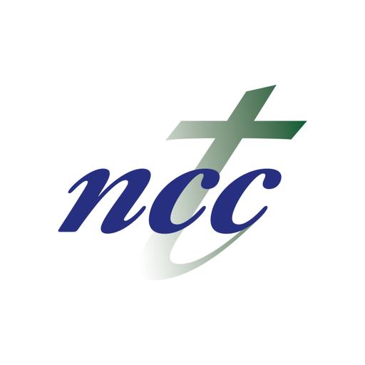 Northland Everyday 生活 App LOGO-APP試玩