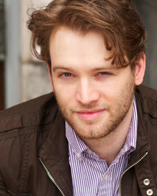 Nathan Keoughan