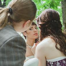 Wedding photographer Ekaterina Kiseleva (Skela). Photo of 12.09.2015