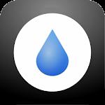Rainscope v1.0