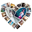 Photo Collage & Collage Maker APK