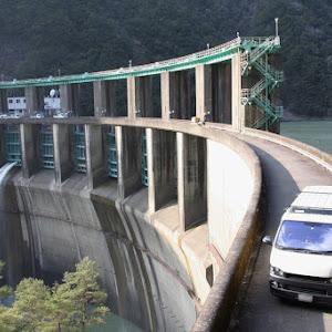 レジアスエースバン  2型 DX ''レジたん''のカスタム事例画像 masamasaさんの2020年02月06日07:31の投稿