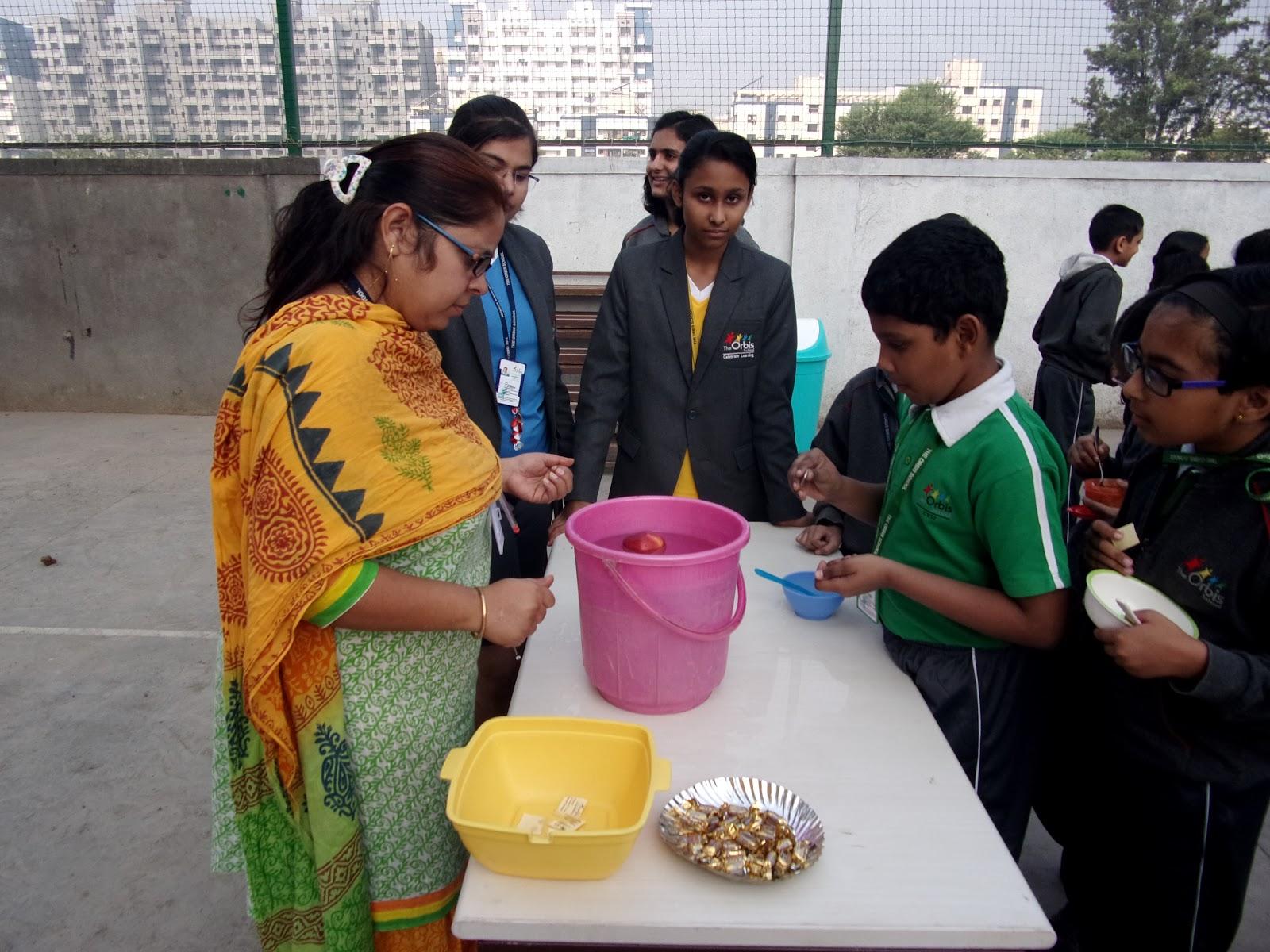 childrens day celebration (2).JPG