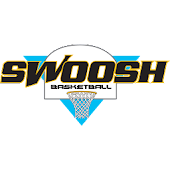 Swoosh Basketball