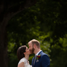 Hochzeitsfotograf Nenad Becarevic (NenadBecarevic). Foto vom 28.02.2018