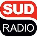 Sud Radio icon