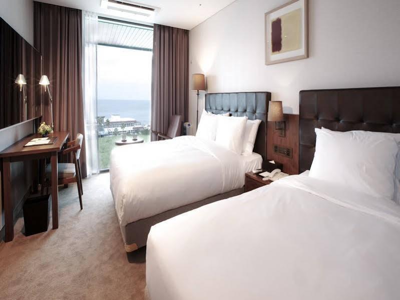 Grabel Hotel