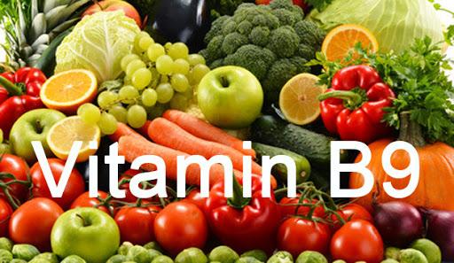 Thực phẩm nào có nhiều vitamin tốt nhất cho não bộ