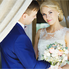 Wedding photographer Laima Drukneryte (laimafoto). Photo of 27.04.2015