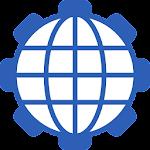 Linguist Services Icon