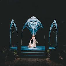 Esküvői fotós Gabriella Hidvegi (gabriellahidveg). Készítés ideje: 26.11.2018