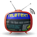 Teletext Nazionale icon
