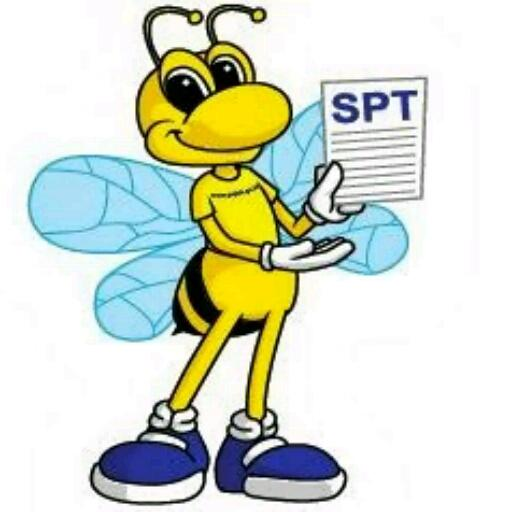e-Filing Pajak Online SPT