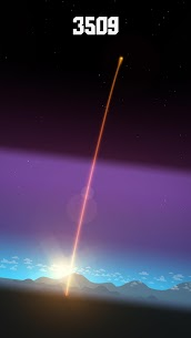 Space Frontier Mod Apk (Unlimited Money) 3