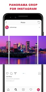 Grid Post Pro Apk – Photo Grid Maker for Instagram Profile 6