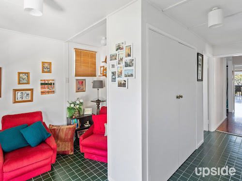 Photo of property at 96 Riverside Drive, Tumbulgum 2490