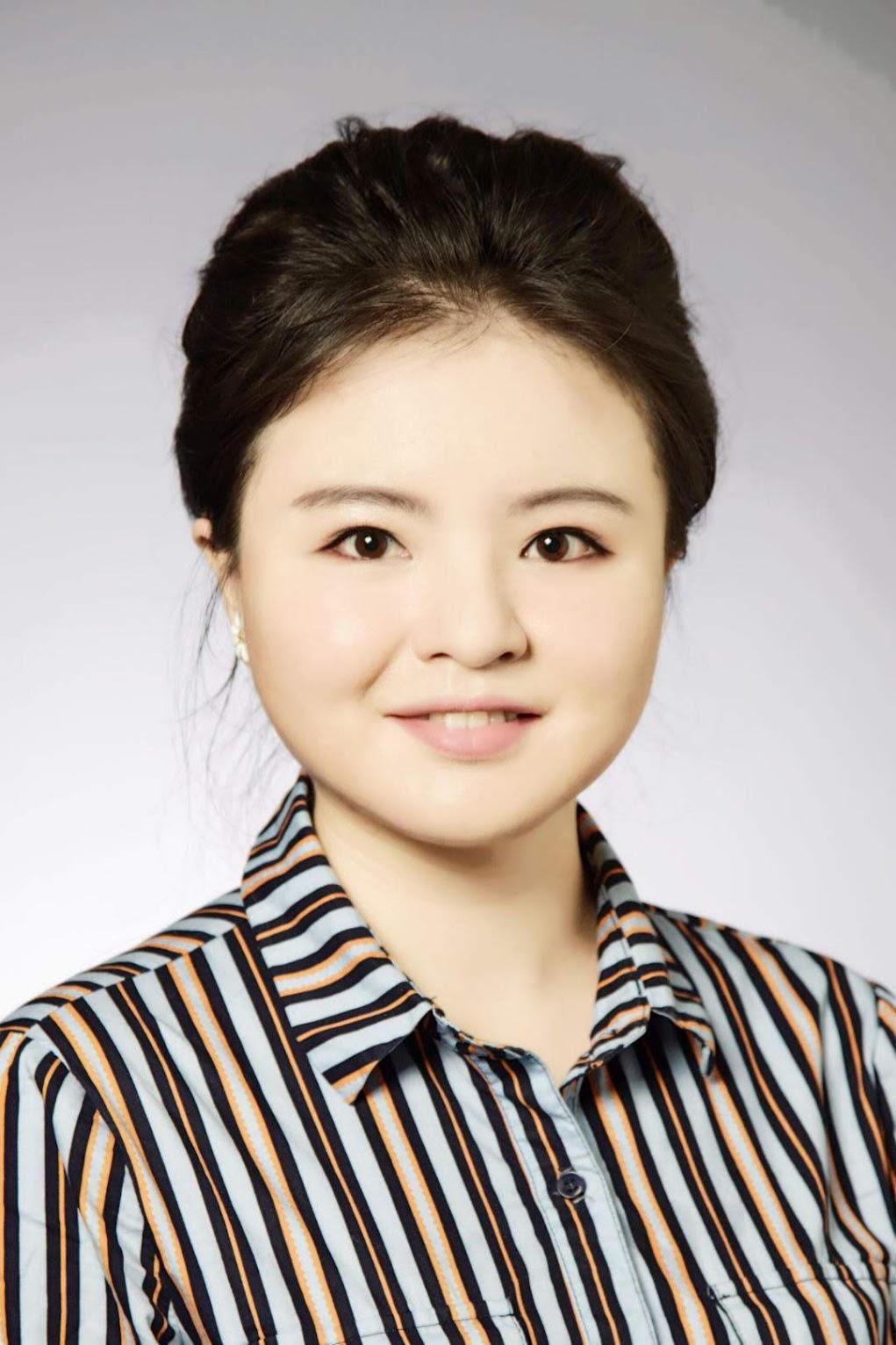 Fan Luo