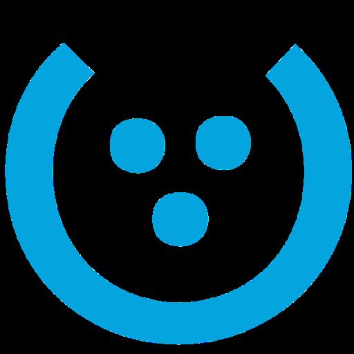 bináris opciók másolási tranzakciókkal bevételek a projekt internetes áttekintésein