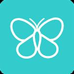 FreePrints – Tirages photo gratuits 2.44.0