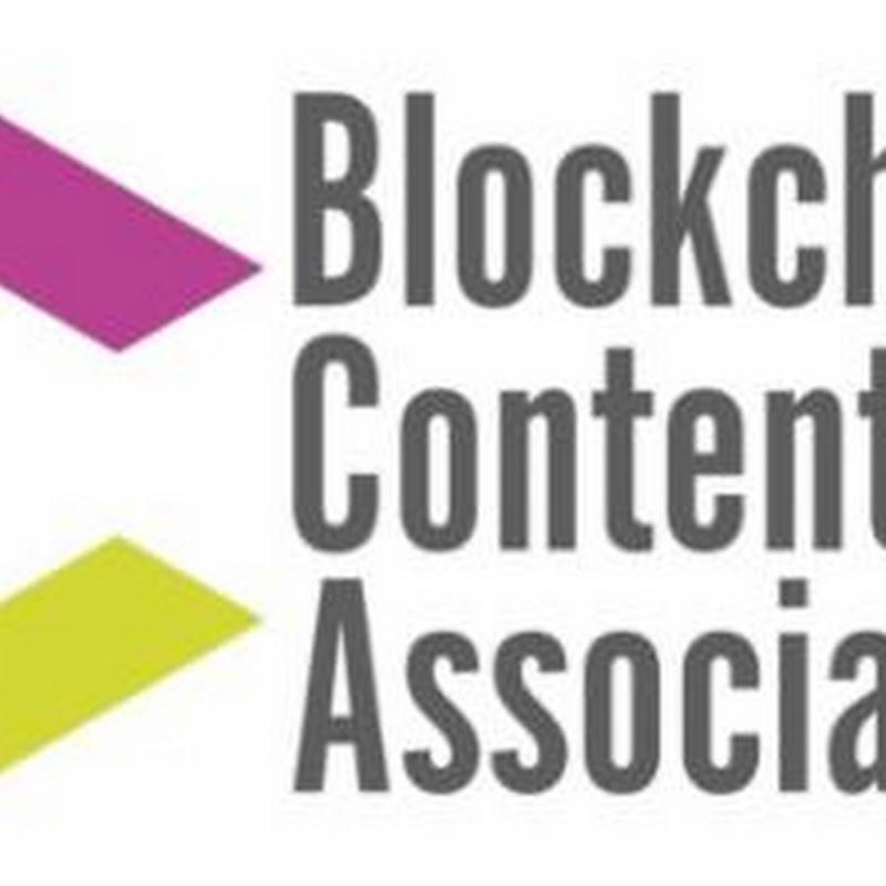 博報堂、gumiら10社、「ブロックチェーンコンテンツ協会」を設立【フィスコ・ビットコインニュース】