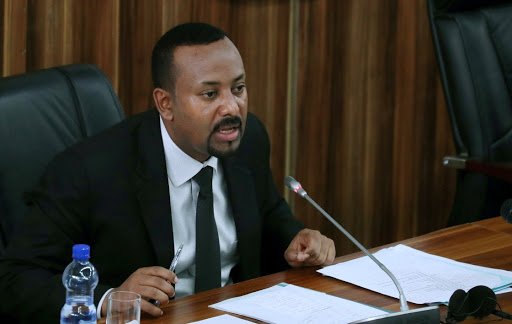 Ethiopia aims to cut joblessness by sending 50,000 workers to UAE