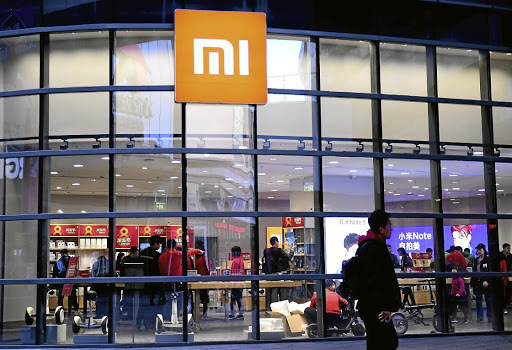 Xiaomi opens Paris store to gauge demand in Europe as it eyes US expansion