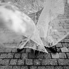 婚禮攝影師Daniel Dumbrava(dumbrava)。24.05.2019的照片