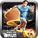 Soccer Run: Offline Football Games - Androidアプリ