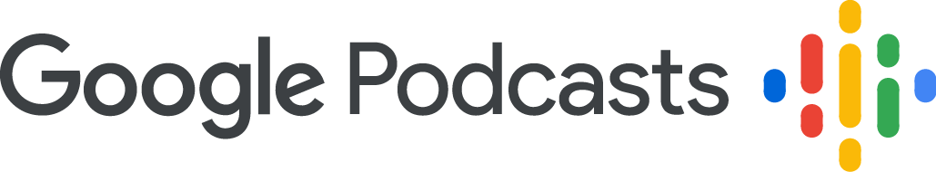 Google Podcast Walter Sanchez logo