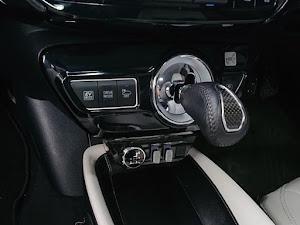 プリウス 50系 ZVW50  17年式 S safety plus (FF)のカスタム事例画像 【You】さんの2020年07月13日18:44の投稿